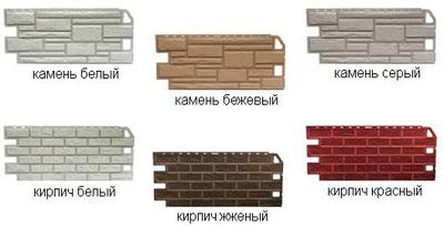 Материалы для утепления фасадов и их стоимость
